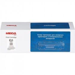 Картридж лазерный ProMega Print 85A CE285A