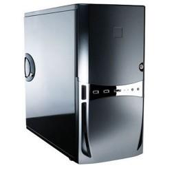 Системный блок Intel Pentium G3220 SATA 500Gb