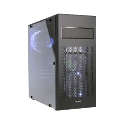Системный блок Intel G1820 4GB DDR3 HDD500Gb