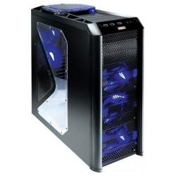 Компьютер Intel Pentium G840 DDR3 4Gb HDD 500Gb 450W