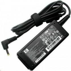 Блок питания для ноутбука HP mini 19V 2.05A (4.0x1.7) 40W